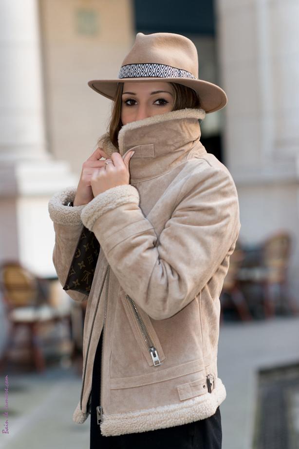 shooting-photo-paris-9-040