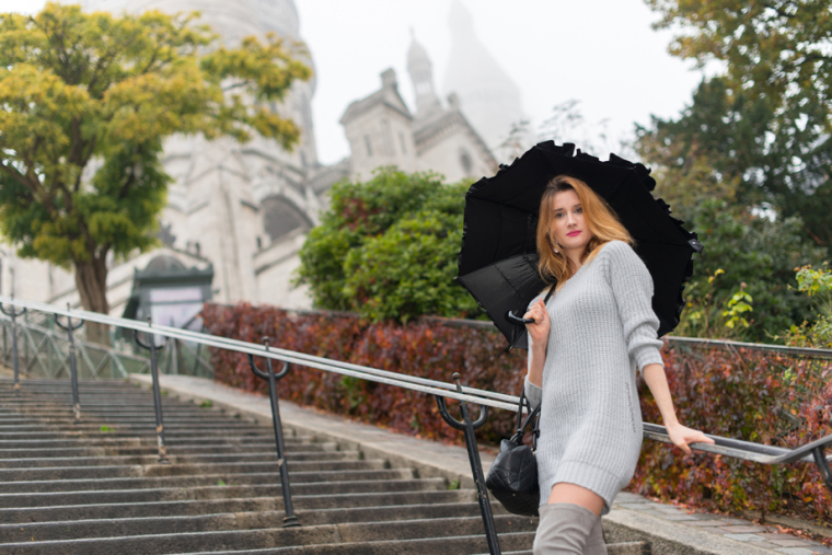 shooting-paris-montmartre-039